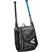 Easton E110YBP Youth Equipment Backpack
