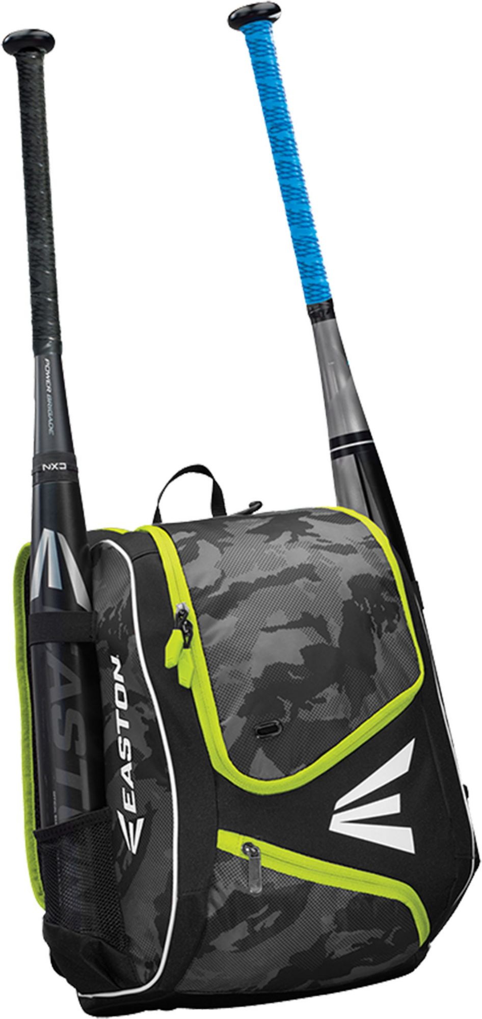 Product Image Easton E110YBP Youth Equipment Backpack