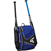 Easton E110YBP Youth Equipment Backpack