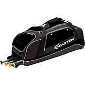 Easton E500C Catcher's Equipment Bag