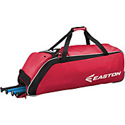 Easton E510W Wheeled Equipment Bag