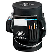 Easton Coach's Ball Bucket Cover