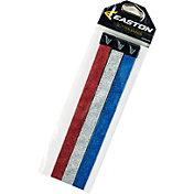 Easton Glitterbands - 3 Pack