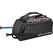 Easton Hybrid Backpack Duffle