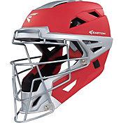 Easton Mako Catcher's Helmet