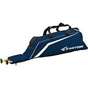 Easton Typhoon Tote Bag