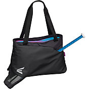 Easton Flex Softball Lifestyle Tote Bag