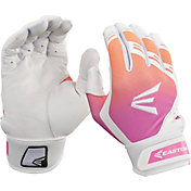 Easton Women's HF7 Hyperskin Fastpitch Batting Gloves