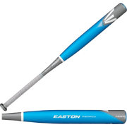Easton FS300 Fastpitch Bat 2014 (-11)