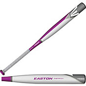 Easton FS500 Fastpitch Bat 2014 (-13)
