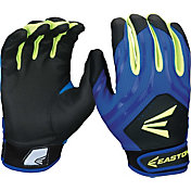 Easton Women's HF3 Fastpitch Batting Gloves