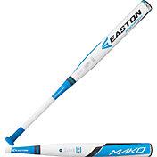 Easton Mako Fastpitch Bat 2016 (-11)