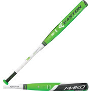 Easton Mako Torq Fastpitch Bat 2016 (-10)