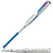 Easton Stealth Flex Fastpitch Bat 2017 (-9)