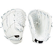 "Easton 12.5"" Stealth Elite Series Fastpitch Glove"