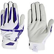 Easton Women's Stealth Fastpitch Batting Gloves