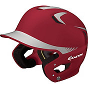 Easton Junior LLWS Z5 Two-Tone Batting Helmet