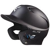 Easton Youth Z5 Elite Batting Helmet