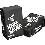 Easton Youth Original Catcher's Knee Savers