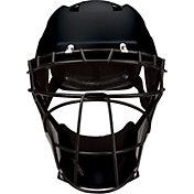 Easton Youth M10 Catchers Helmet