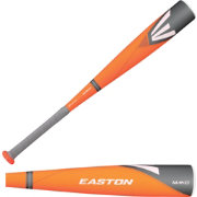 Easton Mako Junior Big Barrel Bat 2014 (-12)