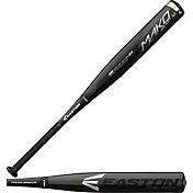 Easton Mako Beast XL Big Barrel Bat 2017 (-8)