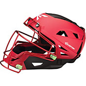 Easton Youth Mako Catchers Helmet
