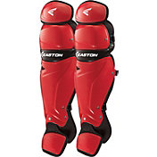 Easton Youth Mako Leg Guards