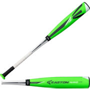 Easton Mako Torq Senior League Bat 2015 (-5)