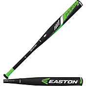 Easton Mako XL Youth Bat 2016 (-10)