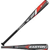 Easton S200 USSSA Bat 2016 (-8)