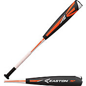 Up to 50% Off Select Baseball & Softball Bats