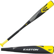 Easton S2 Big Barrel Bat 2014 (-10)
