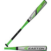 Easton S2 Youth Bat 2016 (-13)
