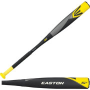Easton S2 Youth Bat 2014 (-13)