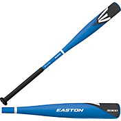 Easton S300 Youth Bat 2014 (-12)