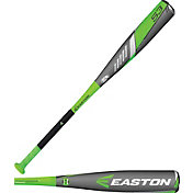 Easton S3 2¾'' Big Barrel Bat 2016 (-10)