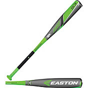 Easton S3 Big Barrel Bat 2016 (-10)