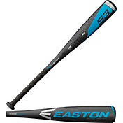 Easton S3 USSSA Bat 2017 (-10)