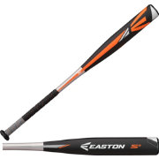 Easton S3 Youth Bat 2015 (-13)