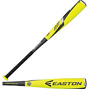 Easton S500 Big Barrel Bat 2016 (-9)