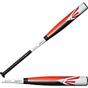 Easton S600C Youth Bat 2015 (-12)