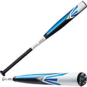 Easton S600C Youth Bat 2014 (-12)