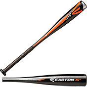 Easton Speed T-Ball Bat 2015 (-11)