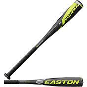 Easton Speed T-Ball Bat 2017 (-13)
