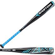 Easton XL1 T-Ball Bat 2017 (-11)