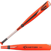 Easton XL1 Big Barrel Bat 2015 (-8)
