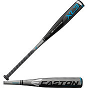 Easton XL3 Big Barrel Bat 2017 (-8)