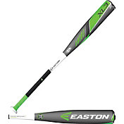 Easton XL3 Big Barrel Bat 2016 (-8)