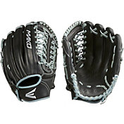 "Easton 11.5"" Youth Mako Beast Series Glove"